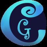 georgina cyr1