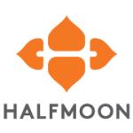 Halfmoon Yoga