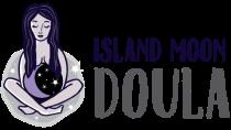 island moon doula