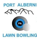 lawn-bowling-e1535068472237.jpg