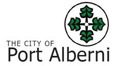 Port_Alberni_City