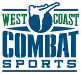 west coast combat