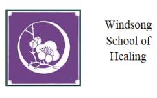 Windsong-School-of-Healing