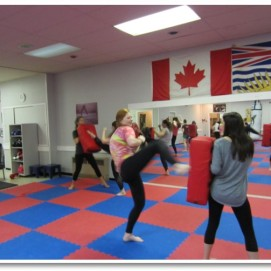kickboxing10