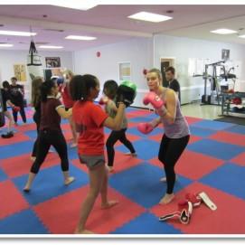 kickboxing2