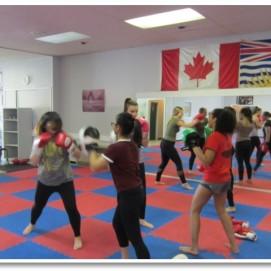 kickboxing3
