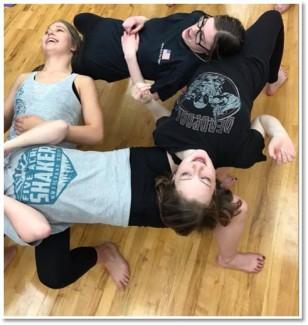 Partner Yoga16
